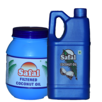 SAFAL COCONUT OIL-01-cropped
